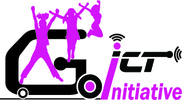 GoGirls ICT Initiative